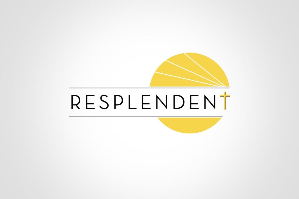 resplendent-logo