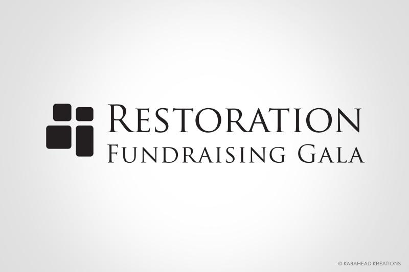 restoration-gala
