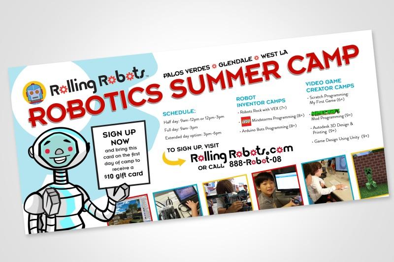 RR_summercamp