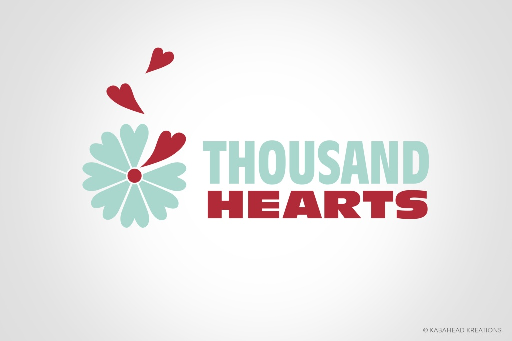 thousandhearts_01