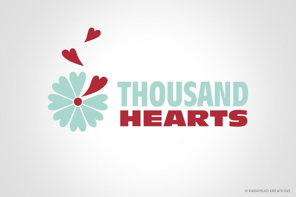thousandhearts_01