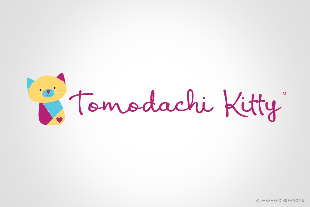 tomodachi_kitty