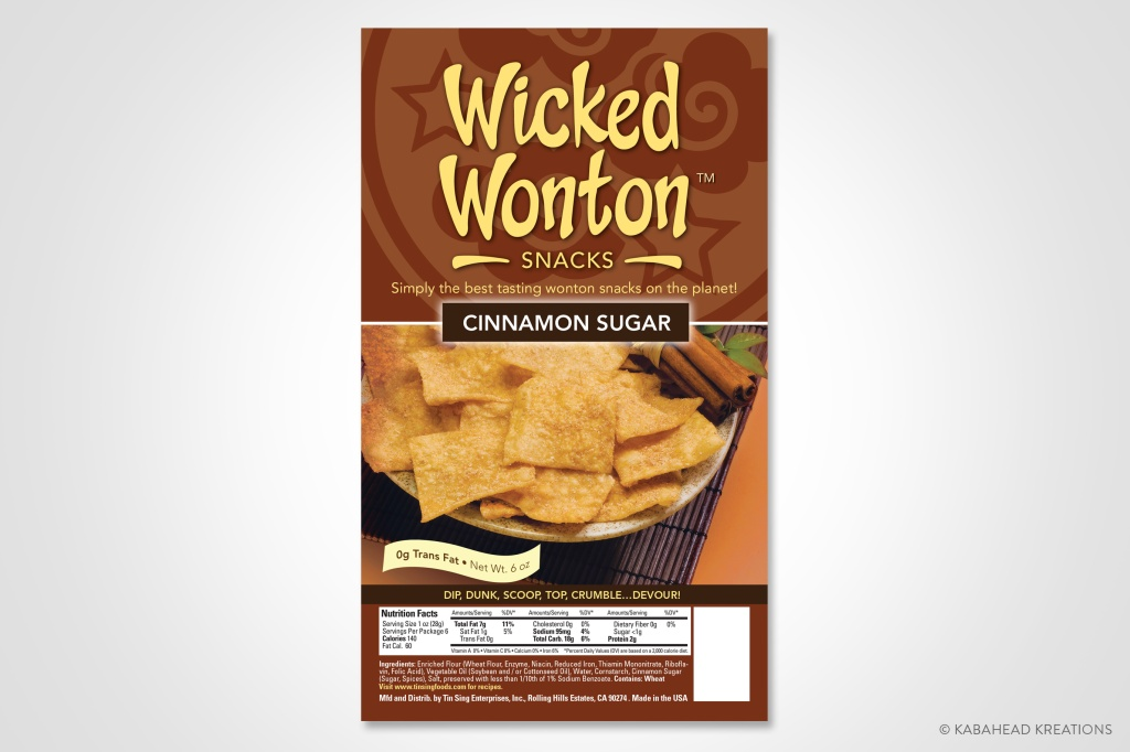 WickedWonton_01