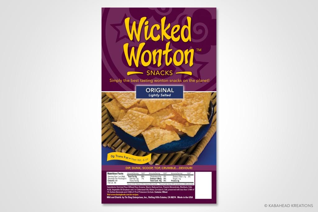 WickedWonton_02