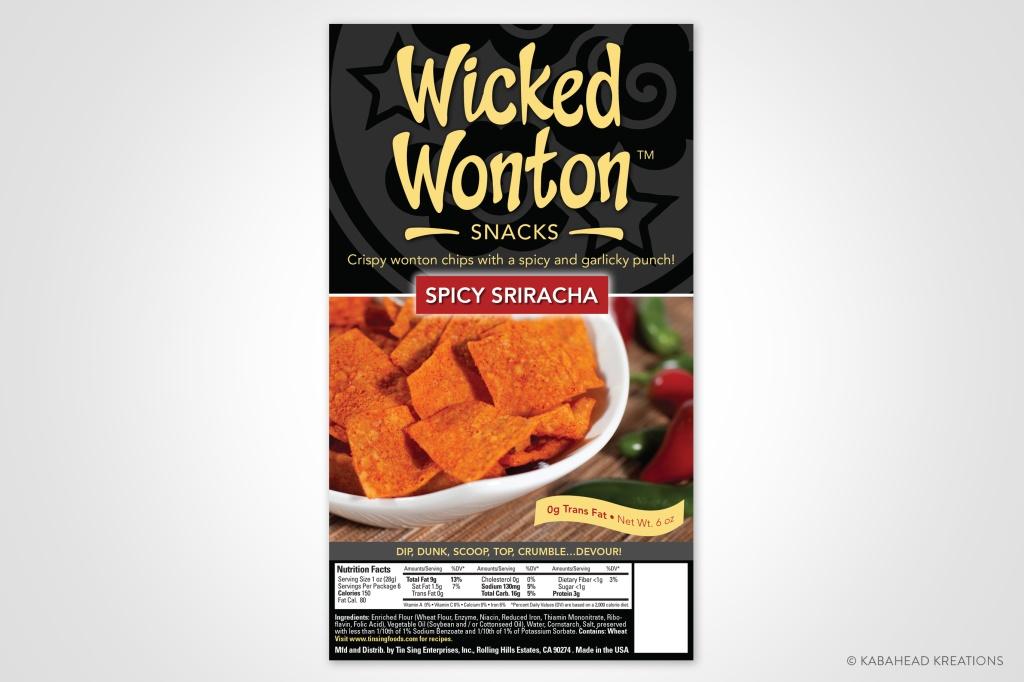 WickedWonton_03